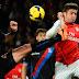 Crystal Palace vs Arsenal: Tiga Pertarungan Penentu Hasil