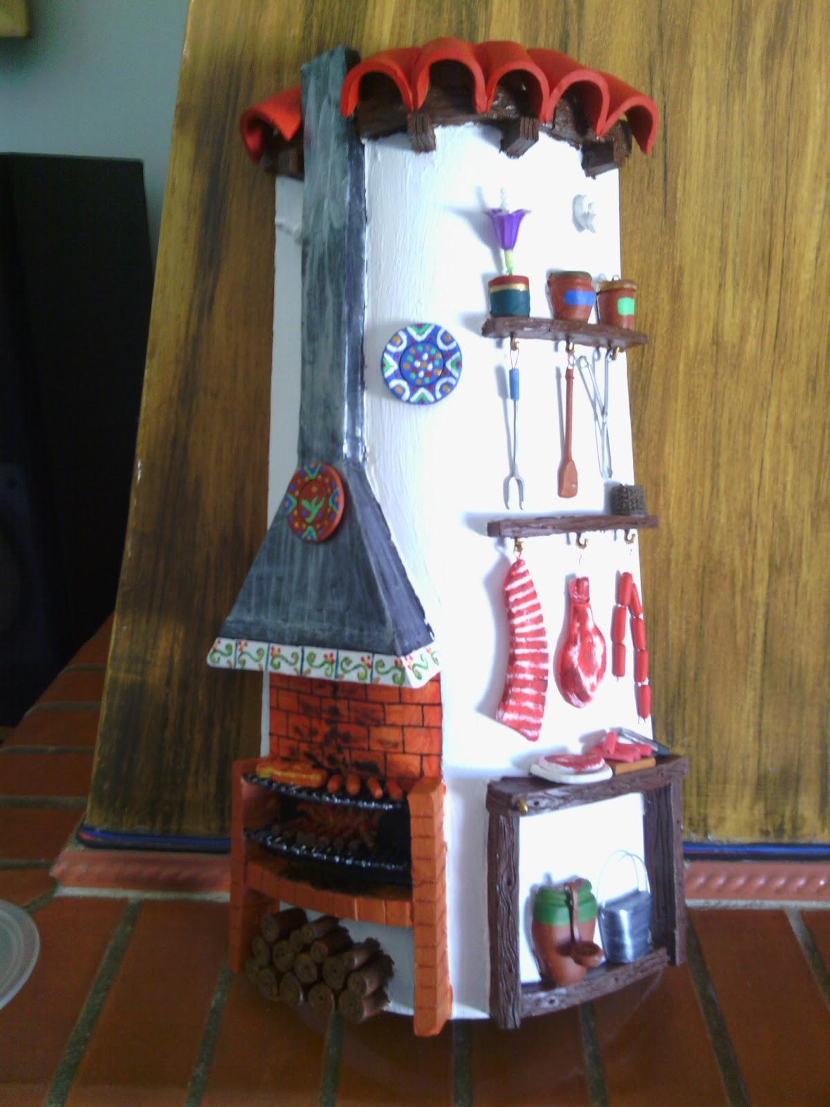 tejas decoradas de jessi tejas de cocinas
