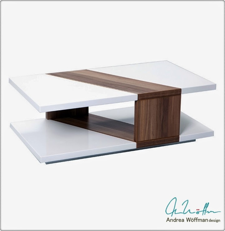mesas ratonas Cordoba