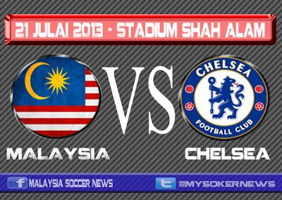 Keputusan-perlawanan-Malaysia-vs-Chelsea.jpg