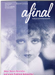 Afinal nº 01