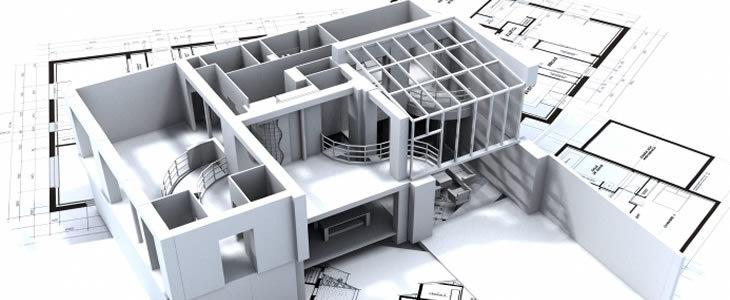 Ite - Arquitectura tecnica sevilla ...