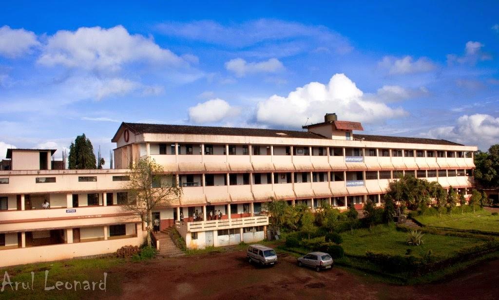 Polytechnic
