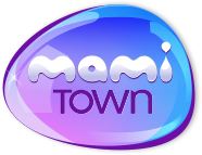 http://www.mamitown.es/