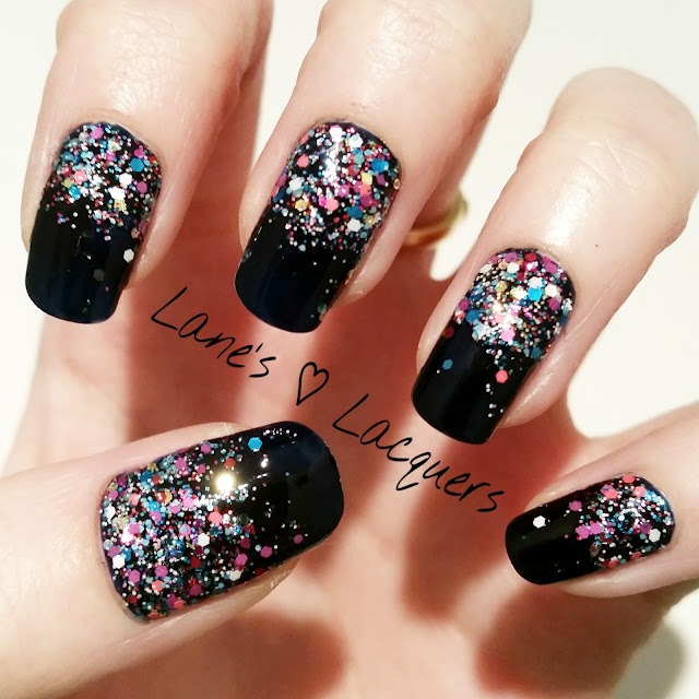 40-great-nail-art-ideas-new-year-sparkle-nails (1)