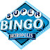 SuperBingo 08.12.2013 Numere extrase VIDEO
