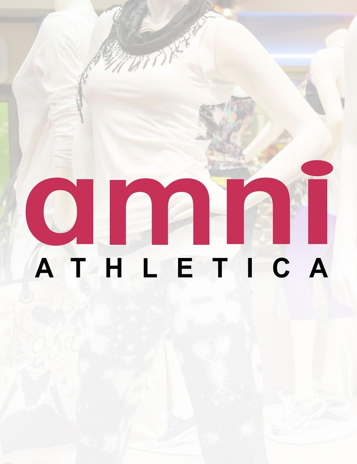 amni athletica