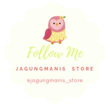 Jagungmanis Store