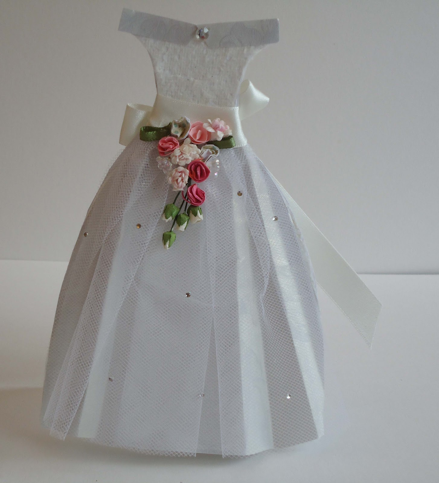 http://3.bp.blogspot.com/-xjA5CszG_UQ/T5UO6IRjAzI/AAAAAAAAAJE/vFgw446GavE/s1600/wedding+dress+card.jpg
