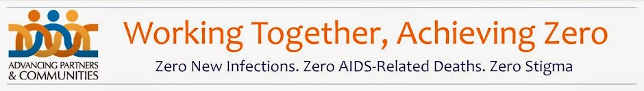 Working Together, Achieving Zero