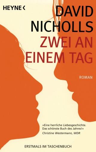 David-Nicholls-Zwei-an-einem-Tag-Verlags