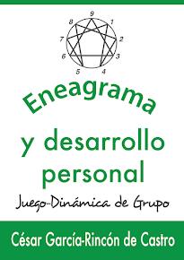 Eneagrama y desarrollo personal