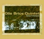 Olie Brice Quintet [Olie Brice / Mark Hanslip / Waclaw Zimpel / Alex Bonney / Jeff Williams]