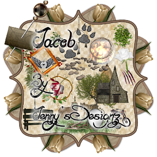 4 FTU Scrap Kits BeachGirls GirlGurl GothicCheekyVal and Jacob