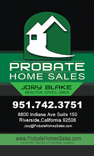 Probate in california how to sell a home in probate fast riverside probate realtorcorona probate realtorselling a home in probatehow do solutioingenieria Choice Image