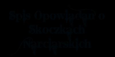 http://skijumpinglover.blogspot.com/