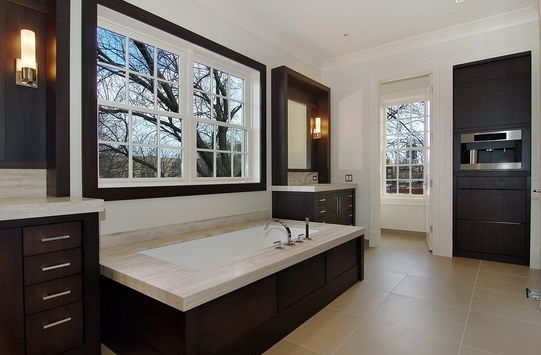 Zen Bathroom Vanities zen bathroom vanities. bathroom vanities view full size on sich
