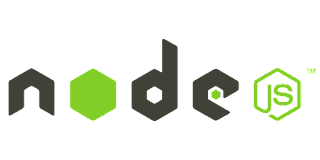 Tutorial Nodejs