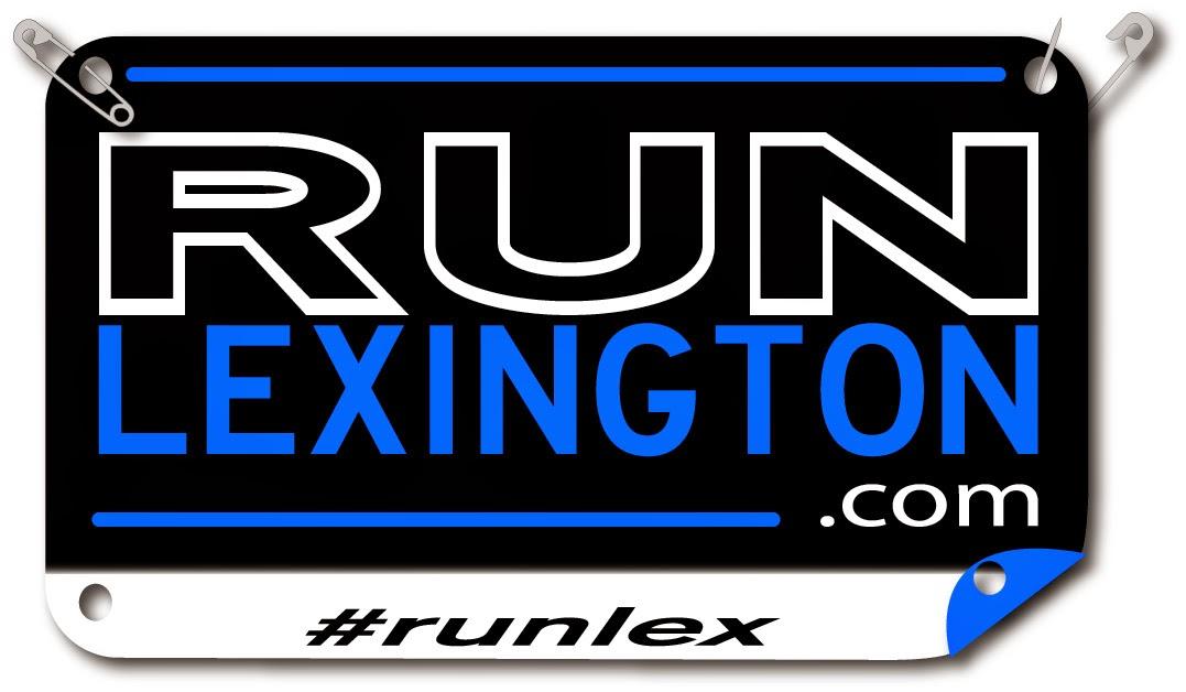 RunLexington
