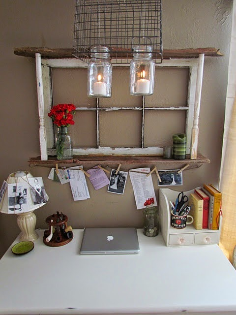 http://itsrusticliving.blogspot.com/2011/09/our-little-nook.html