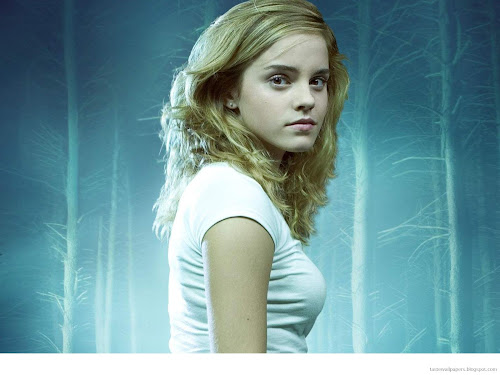 Emma Watson Beautiful  Wallpapers