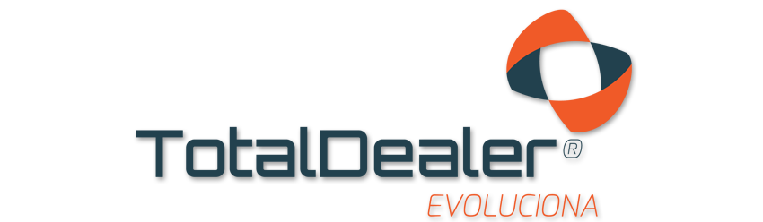 Entrenamiento TotalDealer DMS