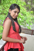 Niti Taylor Latest Pics at Love Dot Com Platinum Disk event-thumbnail-2
