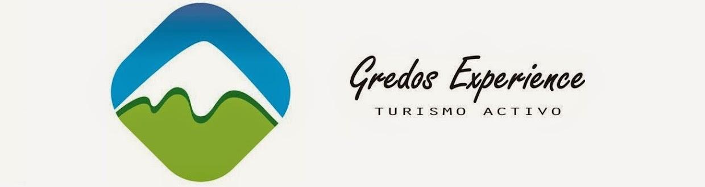 Gredos Experience