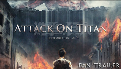 http://minority761.blogspot.com/2015/08/hadir-film-attack-on-titan-teks.html