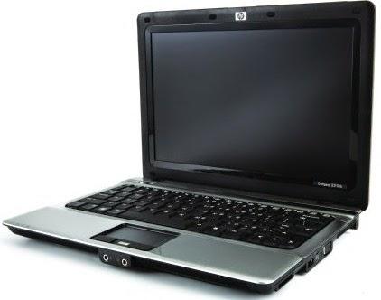 HP Compaq 2210b Drivers