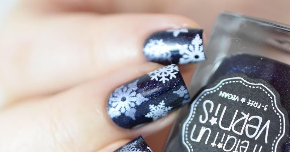 Stickers Gel Pour Decoration De Noel