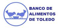 BANCO DE ALIMENTOS DE TOLEDO