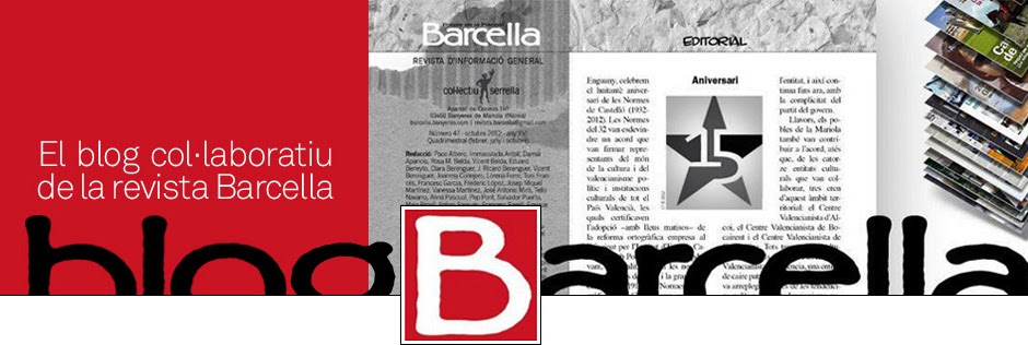 BlogBarcella