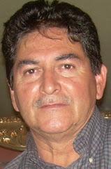 HECTOR HERNANDEZ V
