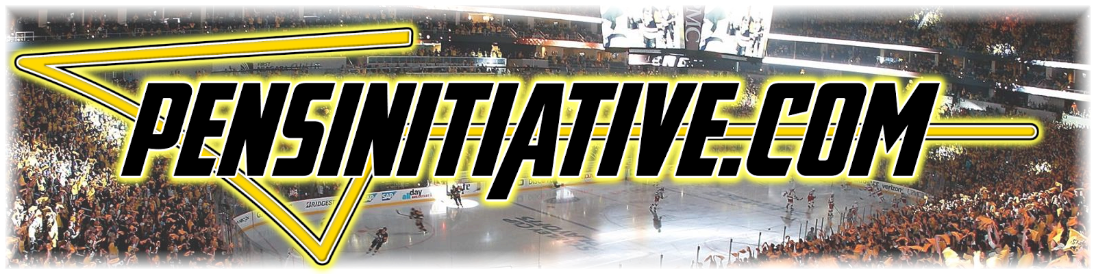 PensInitiative | Pittsburgh Penguins Blog | Rumors | News