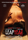 Leap Year (Año Bisiesto) Trailer