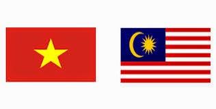 Keputusan Malaysia vs Vietnam 16 November 2014