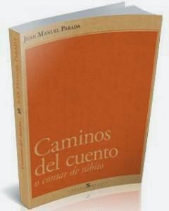 CAMINOS DEL CUENTO