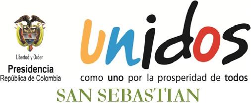 UNIDOS SAN SEBASTIAN