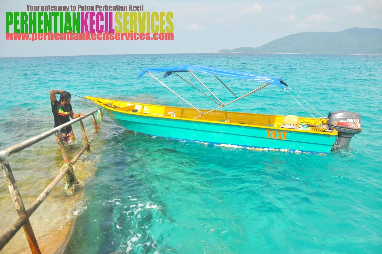 pakej pulau perhentian kecil, pakej murah pulau perhentian, pakej murah percutian pulau perhentian, perhentian kecil services