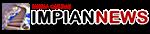 Impiannews