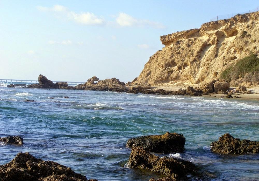תוצאת תמונה עבור חוף אולגה