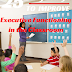 25 Easy Ways to Improve Executive Functioning Skills