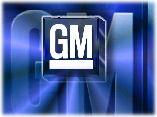 Hypertrader Scambio Obbligazioni Azioni General Motors