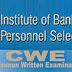 IBPS CWE PO-MT-III Results for 2013 Declared, check now