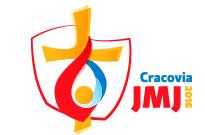 JORNADA MUNDIAL DE LA JUVENTUD CRACOVIA 2016