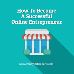 Start A Profitable Online Business