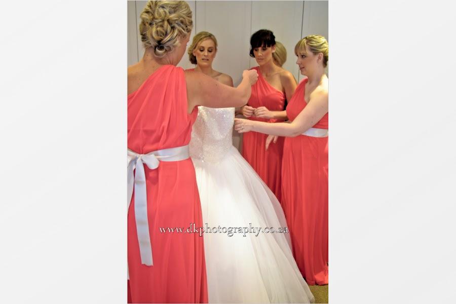 DK Photography Slideshow-1239 Tania & Josh's Wedding in Kirstenbosch Botanical Garden  Cape Town Wedding photographer