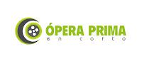 www.operaprimagranada.com
