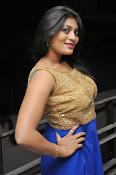 Actress Sowmya glam pics-thumbnail-2
